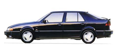old car manuals online 1998 saab 9000 parking system saab 9000 1984 1998 saab nation