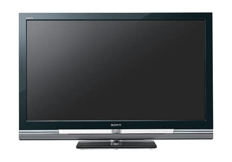 Sony Tv by Lcd Tv Television