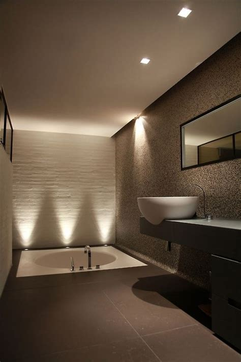 Zen Bathroom Lighting 25 Best Ideas About Zen Bathroom Design On Zen Bathroom Asian Toilets And Asian