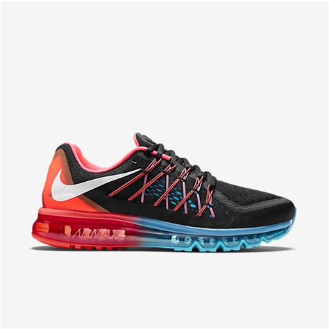 top running shoes 2015 nike new running shoes 2015