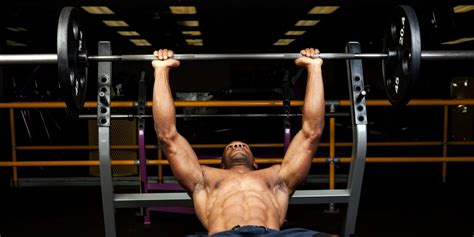 how to build a workout bench build a bigger bench press workout eoua blog