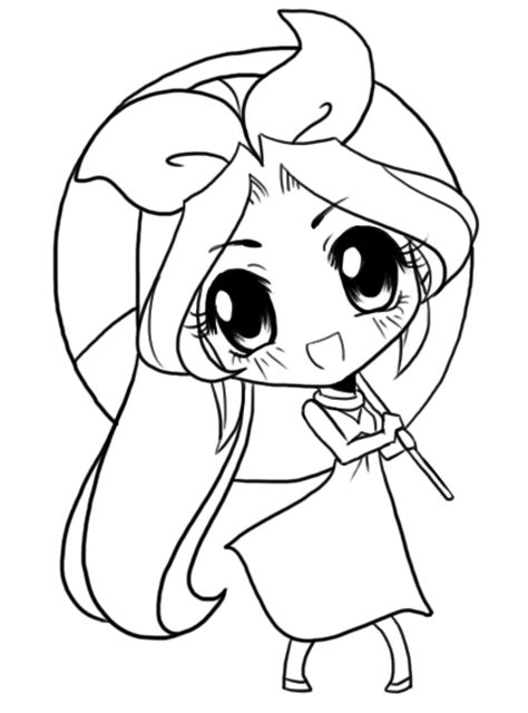 chibi minecraft coloring pages free to color lynne chibi by aeridis on deviantart