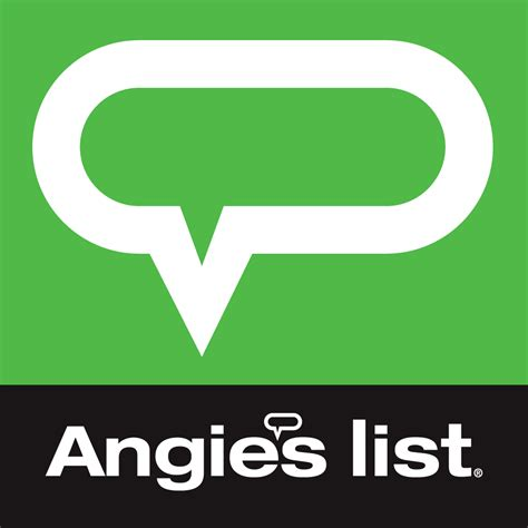 Angies List | spy inspection services angies list spy inspection