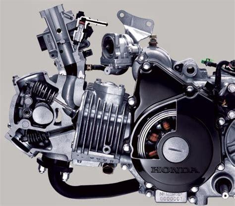 supra   cc  smash  cc variasi motor mobil terbaru