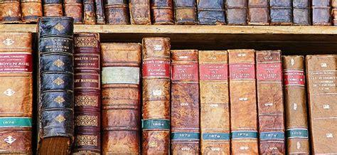 libreria storica una libreria storica di tra le poche rimaste aperte