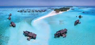 Luxury Homes Interior Pictures gili lankanfushi a paradisaical resort in maldives