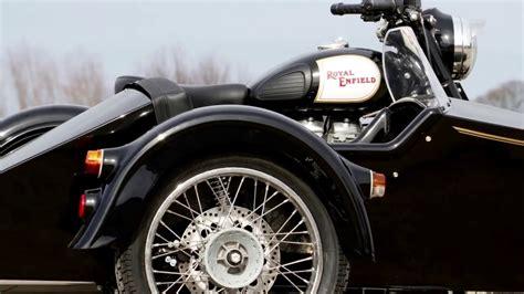 Motorrad Mit Beiwagen Zum Verkauf by Verkauf Motorradgespann Beiwagen Gebrauchte Tr Boot