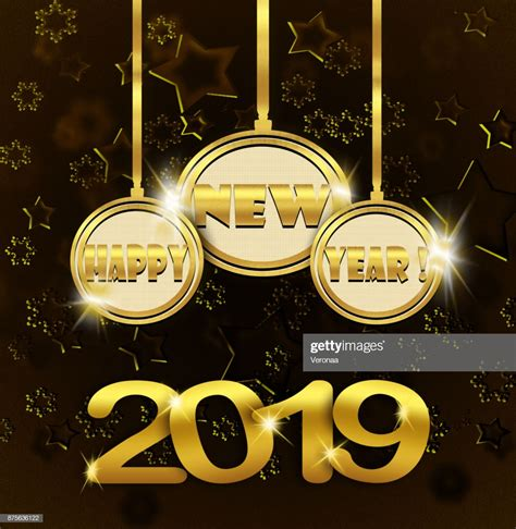 happy  year  stock illustration getty images