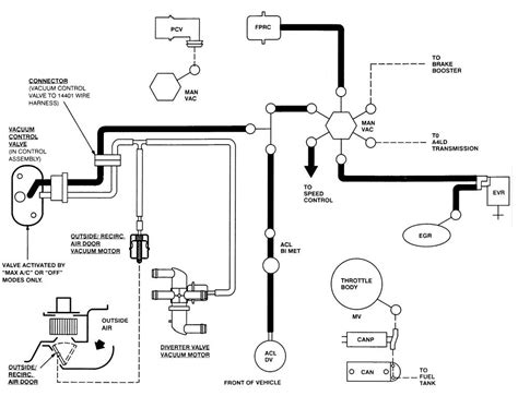 security system 2012 ford f450 electronic valve timing i need to find a vacuum hose diagram for my 1991 ford explorer and have been unable to find one