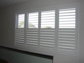 Window Shutters Plantation Window Shutters Villa Blind And Shutter