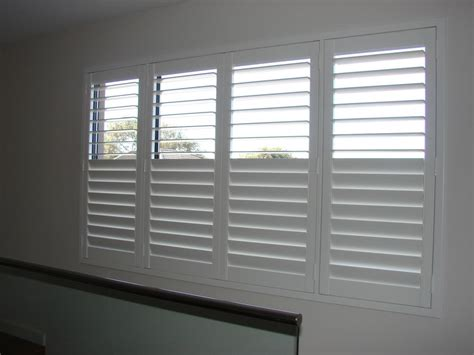Blinds And Shutters Plantation Window Shutters Villa Blind And Shutter