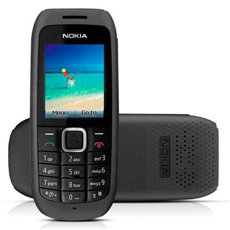 imágenes para celular nokia celular nokia 1616 no paraguai comprasparaguai com br