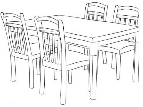 tavoli da disegno per bambini tavoli disegni per bambini da colorare
