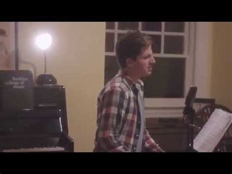 charlie puth little things mp3 download charlie puth little things cover youtube