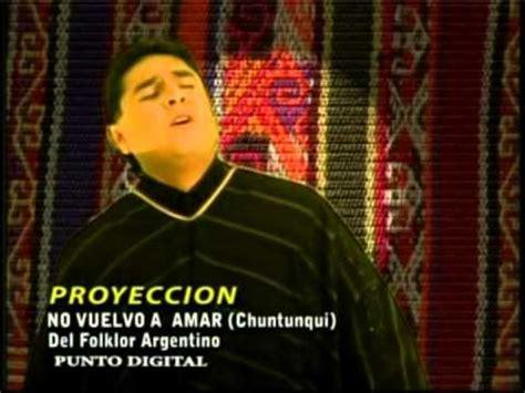 solo musica andina descarga discos completos de proyeccion exitos de coleccion grupo proyeccion de cochabamb