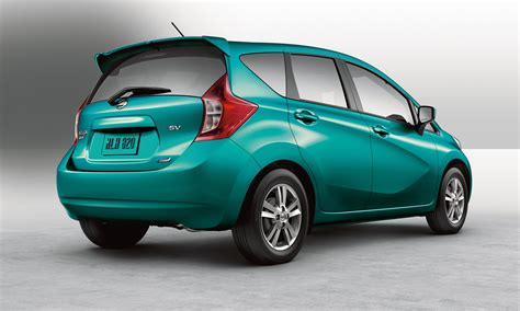 compact nissan versa least expensive cars of 2016 187 autonxt