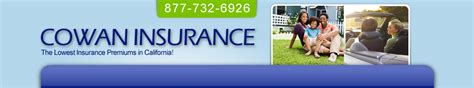 opt for affordable home insurance in cypress ca and