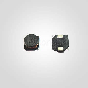 shielded vs unshielded power inductor shielded vs unshielded power inductor 28 images shielded inductor vs unshielded 28 images