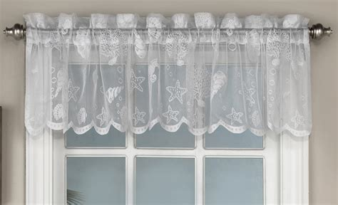 Lace Kitchen Curtains for Sale : Lace Kitchen Curtains