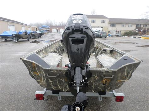 war eagle boats fenton mi 2017 war eagle 648 ldv fenton mi for sale 48430 iboats