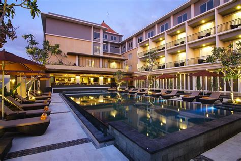 best hotels in bali top 10 best budget hotels in bali bali s most popular