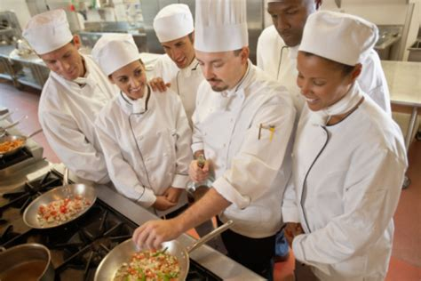 what to buy a chef find out more about the typical curriculum of a culinary