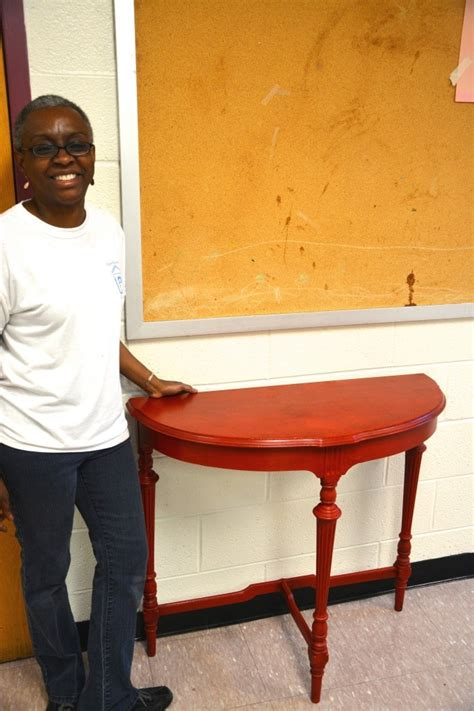 upholstery classes virginia furniture painting class a glance inside thrift diving blog