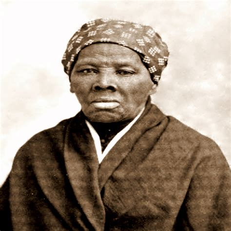 my first biography harriet tubman 5 reasons why harriet tubman is set to be the first black