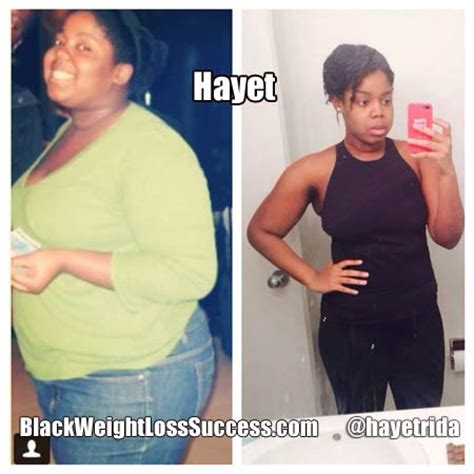 weight loss 90 pounds 90 pound weight loss book covers