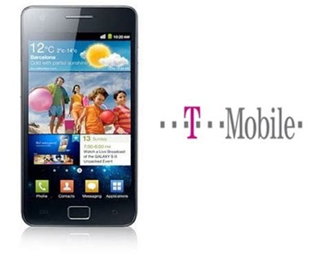 samsung galaxy s2 gt i9100 upgrade to ice cream sandwich xxlp2 android stock rom i9100bolpd t mobile samsung galaxy s2