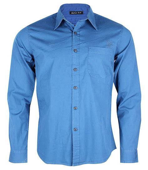 shirts for mens shirt bin outlet
