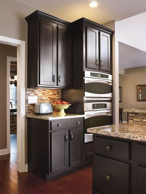 kitchen cabinets aristokraft 115 best images about aristokraft cabinetry on pinterest