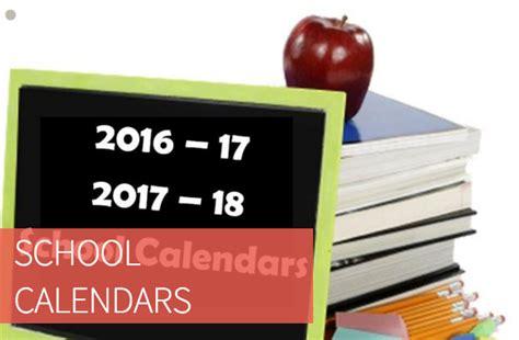 Cnusd Calendar New School Calendars Released The Cnusd Connection