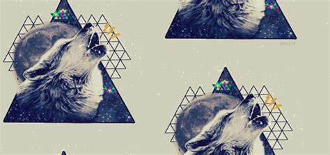 themes tumblr wolf index of backgrounds hipster