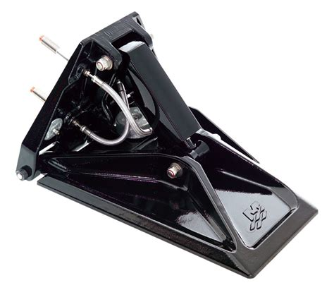 outboard boat trim tabs mercury k plane 174 trim tabs tr marine