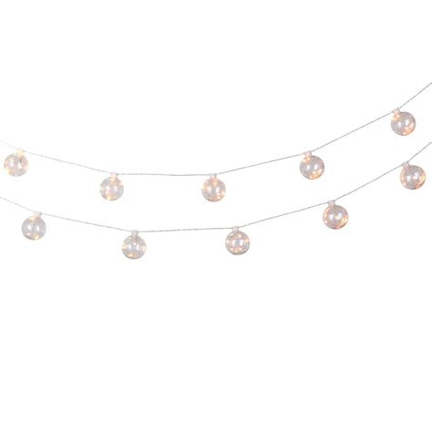 string of lights clipart string lights clipart clipart for work