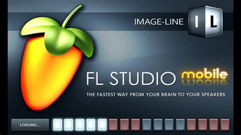 fl studio mobile apk cracked guide how to install android fl studio mobile pro apk free