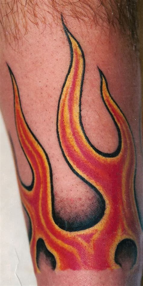 fire flame tattoo designs 1887tattoos amazing designs