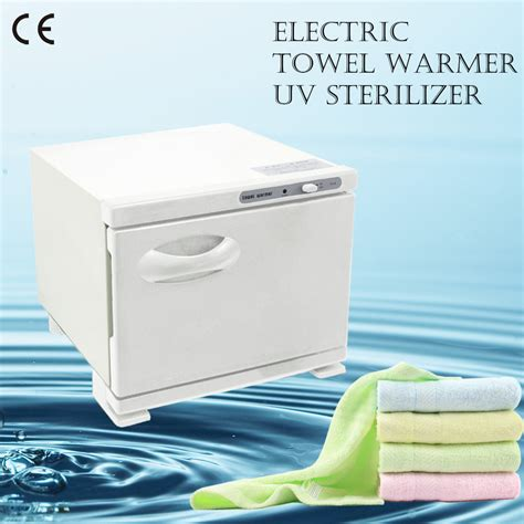 towel warmer cabinet wholesale china cheap mini size towel warmer cabinet towel