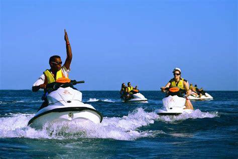 myrtle beach jet boat rentals jet ski tours island adventure watersports myrtle