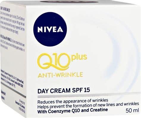 Pixy Day Moisturizing 50gr nivea q10 plus anti wrinkle moisturizer day spf15 50ml skroutz gr