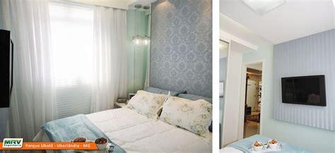 apartamento decorado mrv uberlandia mrv apartamento decorado em uberl 226 ndia mg flickr