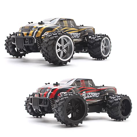 remote control motocross bike 1 16 electric rc cars off road high speed remote control