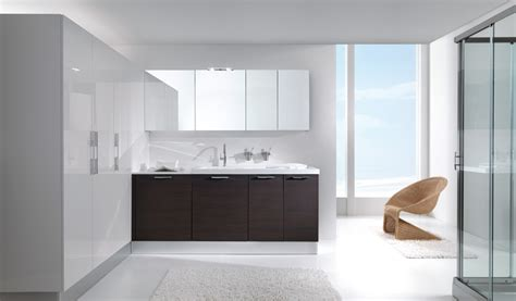In Design Bathrooms Design Bathrooms Edon 232 The Highest Expression Of Made In
