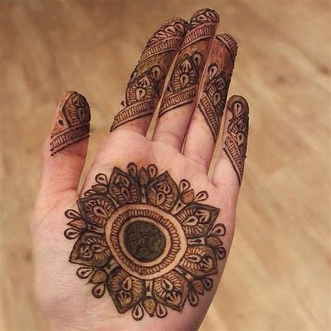 are henna tattoos permanent 50 henna tattoos for non permanent circles mehendi