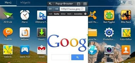hairstyle browser how to resize the browser windows on your samsung galaxy