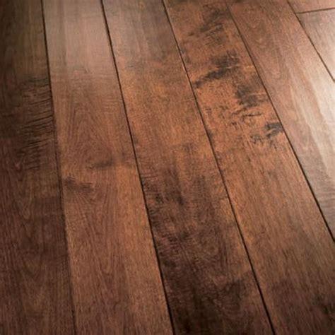 Floors Direct Stuart Cera Ruscello Hardwood Flooring Floors Direct
