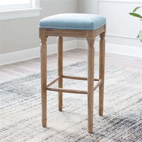 Backless Bar Stools With Seat by Furniture Outstanding Backless Counter Stools For Kitchen