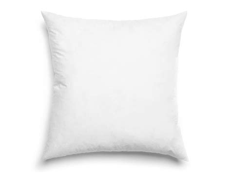 Pillows For by Feather Pillow Parachute