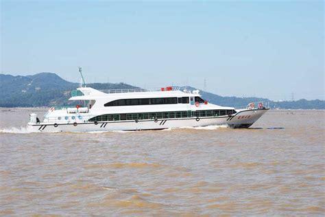 fiberglass river boat 38m fiberglass river passenger boat for sale n steel
